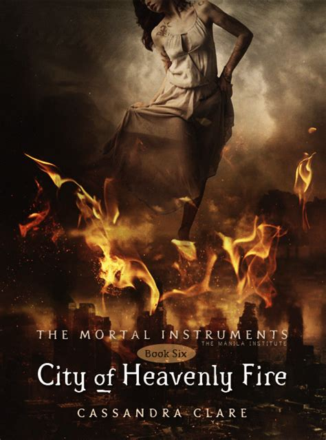 Novel City Of Heavenly Book Six city of heavenly book cover www pixshark images galleries with a bite