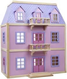 Dollhouse Floor Plans by Barbie Dollhouse Plans Over 5000 House Plans