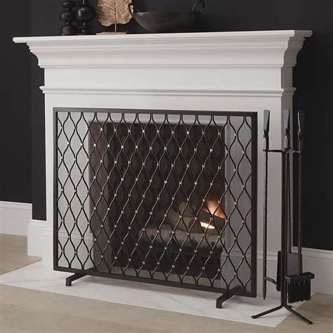 49 best fireplace tools gt fireplace screens images on