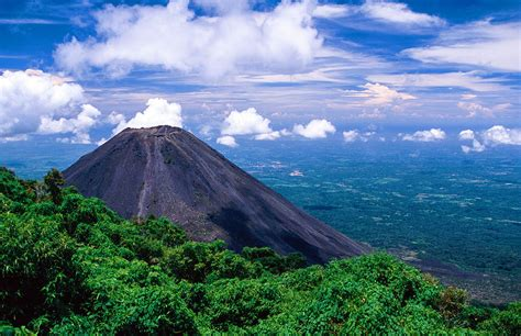 Search In El Salvador Should El Salvador Be On Your Travel List Lonely Planet
