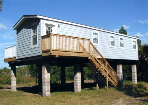Double Wide Mobile Homes Floor Plans taylor made homes homosassa mobile home stilt homes
