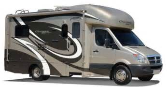 How Much Is It To Lease A Mini Cooper What Is The Small Rv Advantage Small Rv