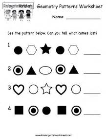 pattern math worksheets grade 4 number patterns math