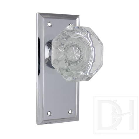 Small Glass Door Knobs by Small Glass Milton Range Glass Handle Door Knobs