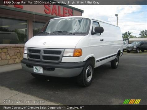 auto manual repair 1999 dodge ram van 2500 on board diagnostic system service manual how to change 1999 dodge ram van 2500 transmission bright white 1999 dodge