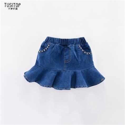 get cheap denim skirt aliexpress