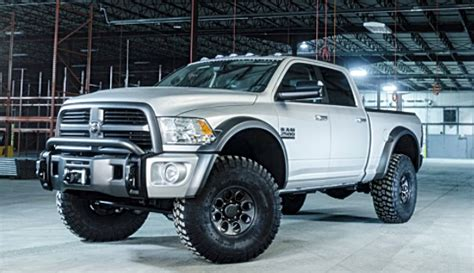 Dodge Truck 2020 by 2020 Dodge Ram 2500 Concept Dodge Review Release