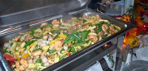 Wedding Buffet Menu Ideas by Modern Buffet Wedding Menu Ideas Chef S Catering