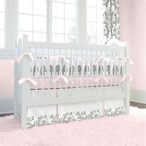 Crib Sheet Meaning by 25 Best Ideas About Pink And Gray On Pink And