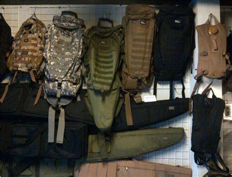 Jual Sepatu Merk Warrior ghodip shop tas tacticcal selempang