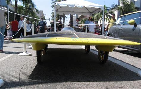 2001 toyota corolla fuel economy 2001 toyota corolla le tire size