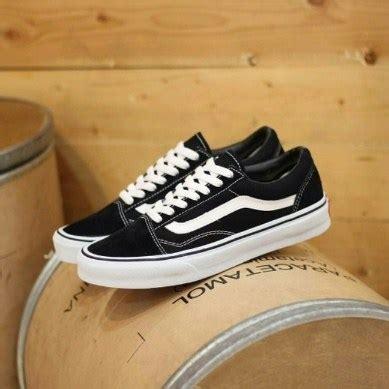 Harga Sepatu Vans Yang Paling Murah daftar harga sepatu vans original terbaru juni 2018