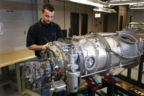 latest technologies of pt 6 engine for sale best pt6 engine pt6 engine archives