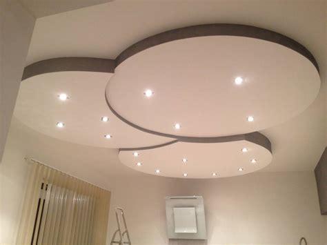 des id 233 es de d 233 coration plafonds en 2015 plafond platre