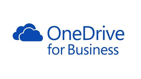microsoft one drive microsoft onedrive for business review rating pcmag