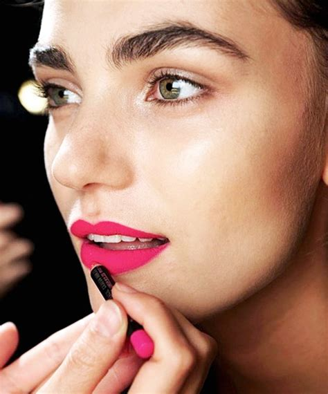 lipstick best 16 best lipsticks for 2018 lipstick reviews
