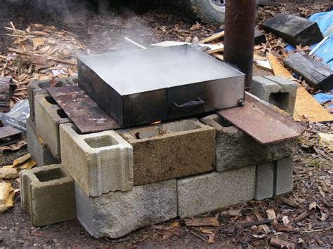 backyard maple syrup evaporator maple syrup evaporator pan design it takes about 40 gallons of sap for 1 gallon of syrup