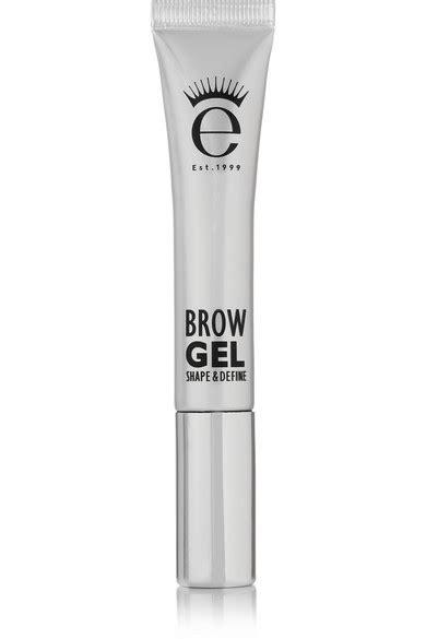 Harga Eyeko Clear Brow Gel eyeko tinted brow gel net a porter
