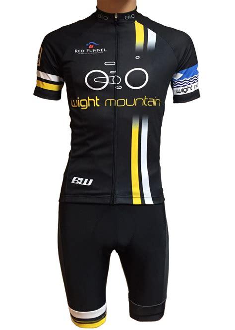 bw sportswear custom  sports apparel  clubs groups charity rides
