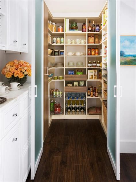 modern pantry designs modern pantry ideas that are stylish and practical
