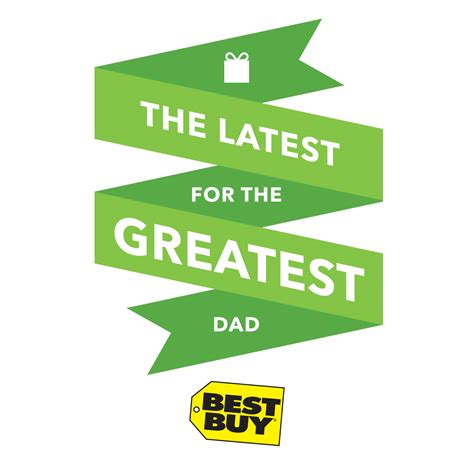 s day best buy s day gifts he will from best buy greatestdad