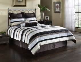 palace plc comforter set island bedding furniture