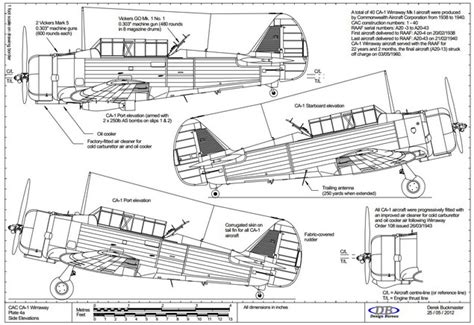 aircraft layout and detail design aussie modeller international view topic latest
