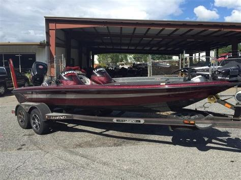 legend boats alpha 211 legend boats alpha 211 dcx boats for sale