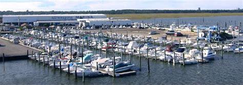 boat slip ocean city nj all seasons marina contact us