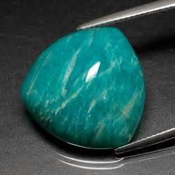 Amazonite blue amazon stone gem amp jewelry information gemselect