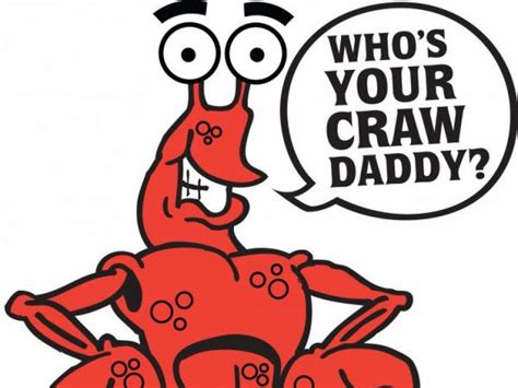 Whos Your by Aug 19 Golden Valley Rotary Club S Crawfish Boil Quot Who