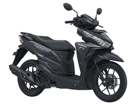 Lu Led Vario 150 honda vario 150 honda scooter indonesia columnm