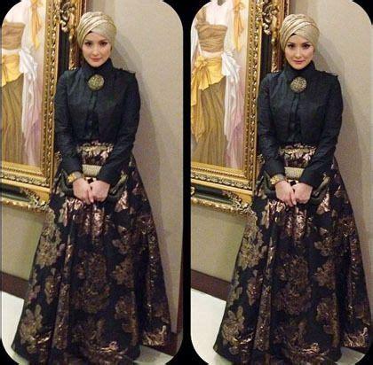Dress Batik Cheongsam Bunga 2 Motif Berbeda Katun Prima Tbbd33mix wolipop style gaya cantik dan elegan inneke koesherawati cool