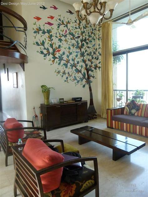 indian handicrafts baaya design  shibani jain interior