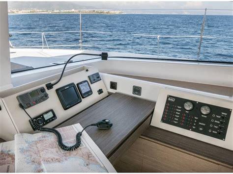 catamaran bali en venta alquilar catamaran bali 4 0 catamar 225 n de vela 55705
