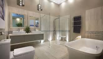 bathroom bazar bathroom bizarre home bathroom makeover pinterest