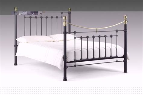 Cheap Single Bed Frames Uk Cheap Single Bed Frames Bed Cheap Single Bed Frames Uk