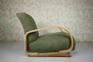 vintage armchair london 1930 s heals of london upholstered armchair antiques atlas