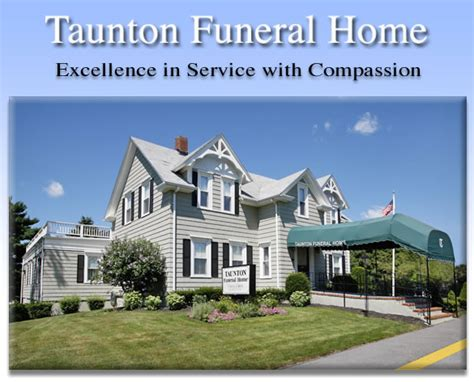 funeral homes taunton ma 28 images peck funeral homes