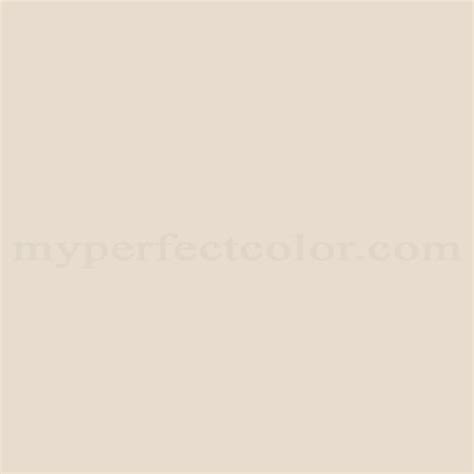behr pwn 62 tuscan beige match paint colors myperfectcolor