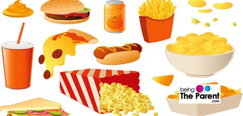 most popular things for kids top 10 unhealthy foods for kids being the parent
