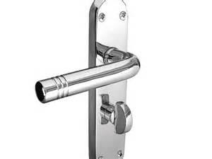 bathroom door lock mechanism home design ideas