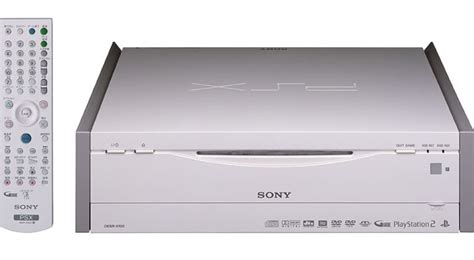 Playstation One Ps1 Tebal Psx psx playstation bomb