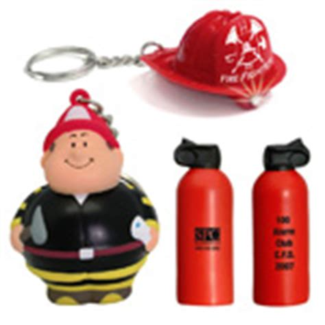 Safety Promotional Items Giveaways - safety gifts safety promotional items safety promotional products