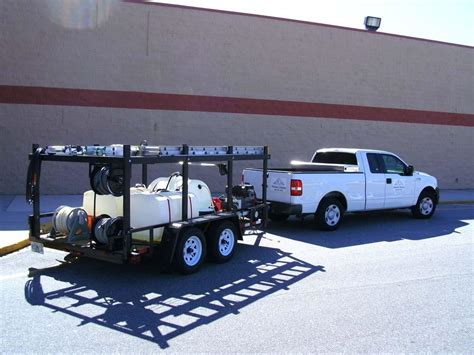 truck wash jacksonville fl softwash solutions low pressure washing roof cleaning