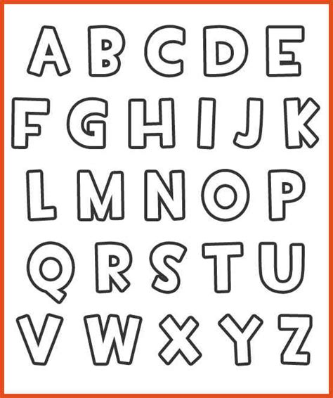 printable alphabet letters to cut out alphabet letters to print moa format