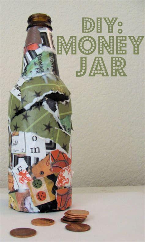 money crafts for craft money jar east valley guide