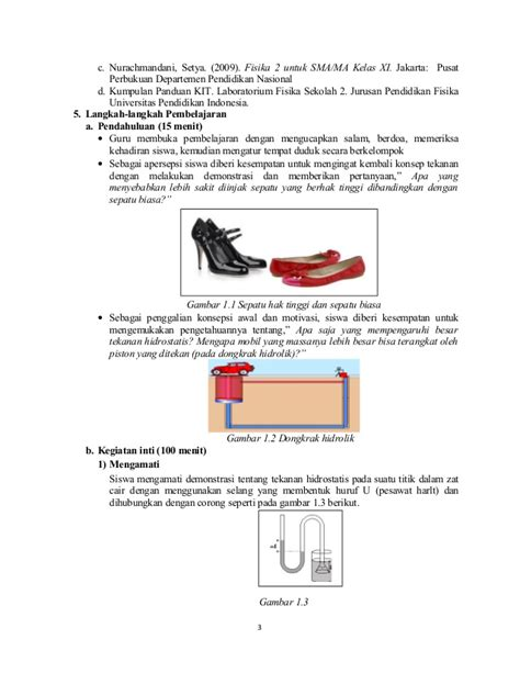 Fisika Giancoli 1 Ed 7 Ori 10 sma kelas x rpp kd 3 7 4 1 4 7 fluida statis karlina
