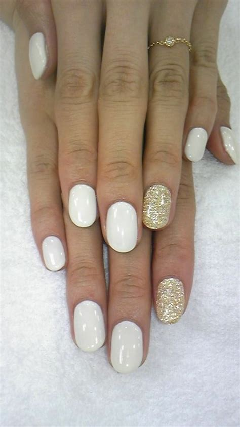 Photo Ongle Deco by 41 Id 233 Es En Photos Pour Vos Ongles D 233 Cor 233 S