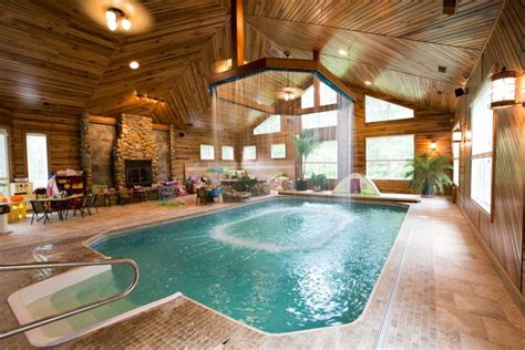 three indoor pool considerations for next your custom mccutchanville custom home